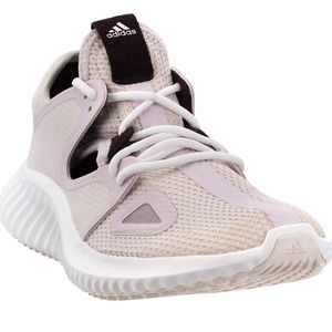 Adidas Bounce Clima Lux Running Shoes